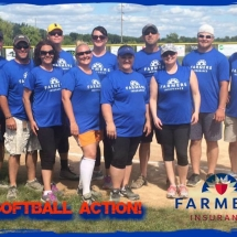lp-farmers-appreciation-softball-team-2016