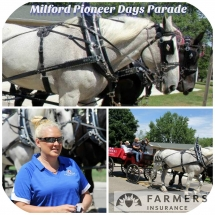 milford-pioneer-days-parade-2016