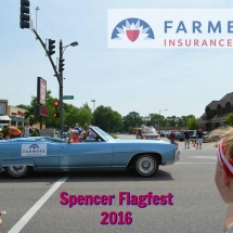 spencer-flagfest-16